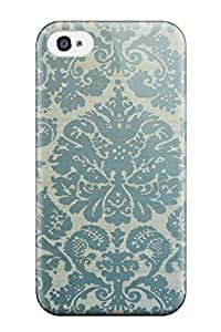 Awesome LymXpZY3240BipLI ZippyDoritEduard Defender Tpu Hard Case Cover For Iphone 4/4s- Vintage