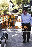 Furry Farewell Grief Handbook, Dan C. Crenshaw, 1477114181