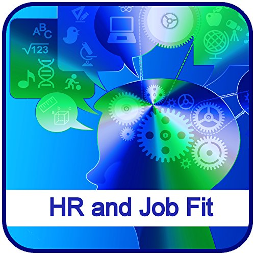 HR and Job Fit Online Course