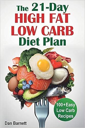 100 carbs a day diet book