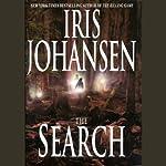 The Search | Iris Johansen