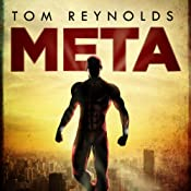 Meta | Tom Reynolds