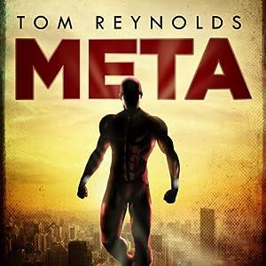Meta Audiobook