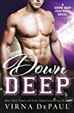 img - for Down Deep (Going Deep) (Volume 1) book / textbook / text book