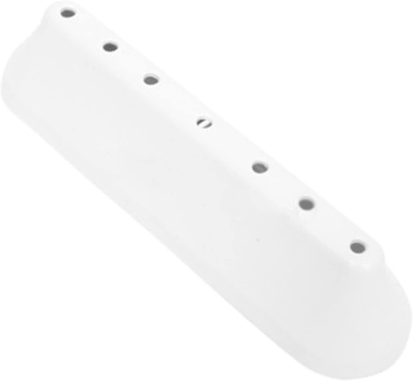 SPARES2GO Drum Lifter Paddle for Swan Washing Machine Pack of 1