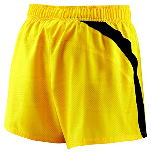 Puma BVB Shorts trainingshort Borussia 09 Men Dortmund 7Oq71nwxFH