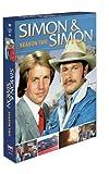 Simon & Simon: Season 2