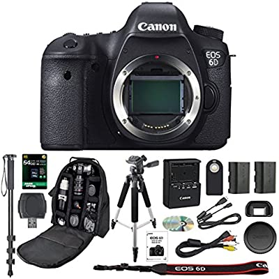canon-eos-6d-digital-slr-camera-with