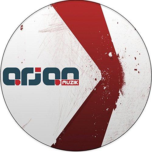 Eden Club (Alberto Ruiz & Hugo Bianco Remix)