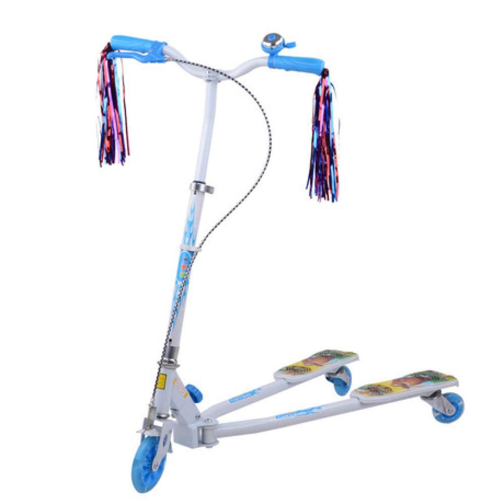 Defect Defect Defect Kinder Roller Sport-Baby-Pedalblock des Frosch-Kinderwagens vierrädriges Schwingenauto im Freie B07P2CTDSX Skateboards Billiger als der Preis e12834