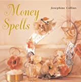 Money Spells (Spell books)