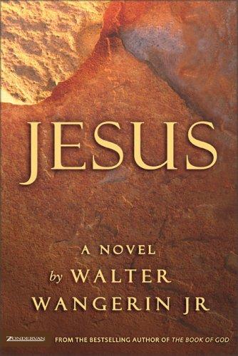 Pdf Bibles Jesus
