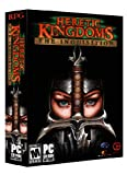 Heretic Kingdoms: the Inquisition - PC