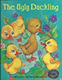 The Ugly Duckling, W H Smith Publishers, Hans Christian Andersen, 0831772581