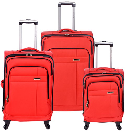 air-canada-3-piece-20-24-and-28-expandable-spinner-luggage-set-with-compression-straps-red