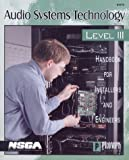 Audio Systems Technology, Ray Alden, 0790611783