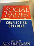 Social Issues, Bateman, Nils and Petersen, David, 0138159947