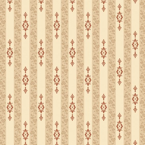 Wallpaper Backdrop Party Accessory (1 count) (1/Pkg) (Festive Halloween Wallpapers)