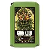 King Kola Emerald Harvest Nutrients, 2.5 gal