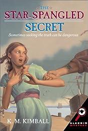The Star-Spangled Secret