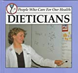 Dieticians, Robert James, 155916168X