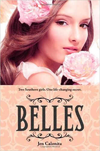 Image result for the belles book