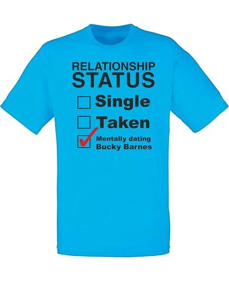 Amanda seyfried dating alexander tryghed dating er for stressende, lukningen af dating.