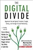 The Digital Divide, Mark Bauerlein, 1585428868