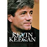 My Autobiography: Kevin Keeganby Kevin Keegan