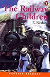 The Railway Children (Penguin Readers, Level 2)