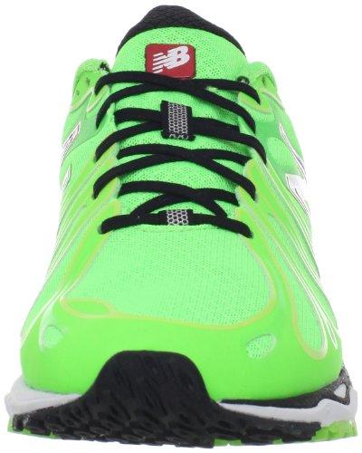 New Balance M890gy3 - De atletismo de malla hombre Verde - verde