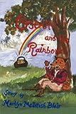 Oscar and the Rainbow, Marilyn McIntosh Blair, 143030250X