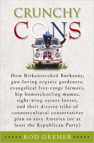 cons of consumerism