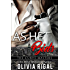 As He Bids (The Curve Masters Book 1)