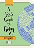 A Kids Guide to Giving