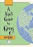 Raising Charitable Children: Carol Weisman: 9780976797203
