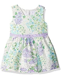 The Children's Place Baby-Girls' Sweet Li'l Textured Lace...