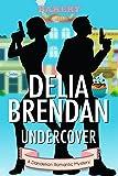 Free eBook - Undercover