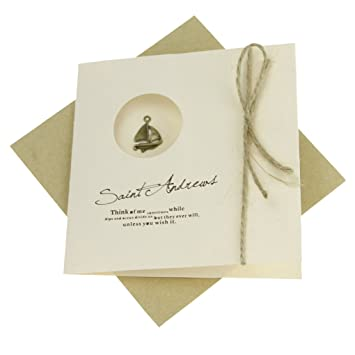 10 pack kraft paper envelopes w blank gift card kitgreeting cardgift
