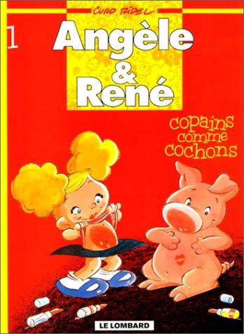 """<a href=""""/node/23598"""">Copains comme cochons</a>"""