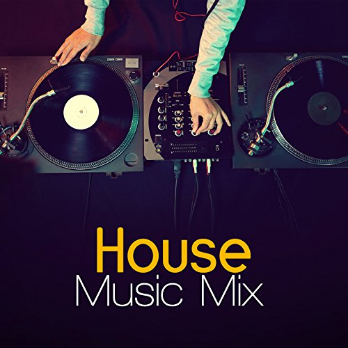 Totally fine nick hussey remix house music for House music mp3
