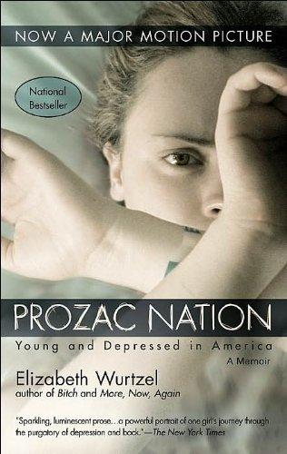 prozac-nation-text-only-by-e-wurtzel