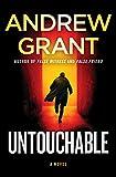 Untouchable: A Novel