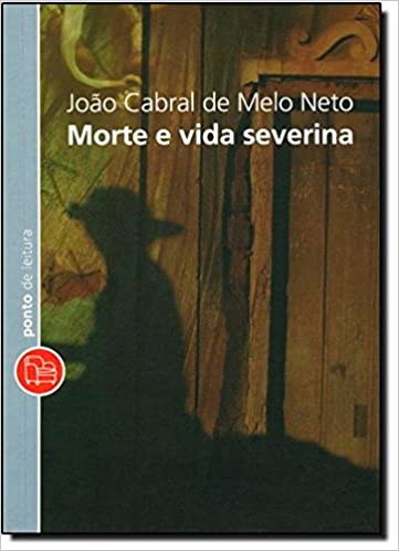 Morte E Vida Severina Ebook
