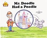 Mr. Doodle Had a Poodle (Magic Castle Readers Language Arts)