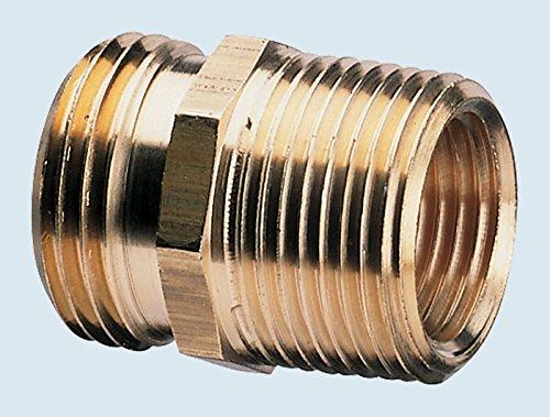 3 4mhx3 4mip brass connect