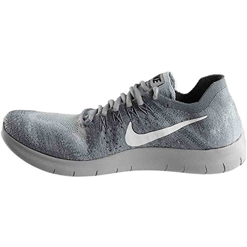 anthracite White Wolf Pant Dance Nike Grey Women's Capri Yq106