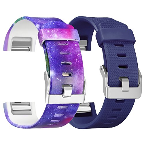 SKYLET Replacement Bracelet Universe Tracker