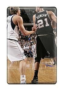 san antonio spurs basketball nba (43) NBA Sports & Colleges colorful iPad Mini 2 cases