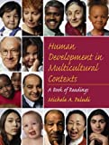 Human Development in Multicultural Contexts 1st Edition